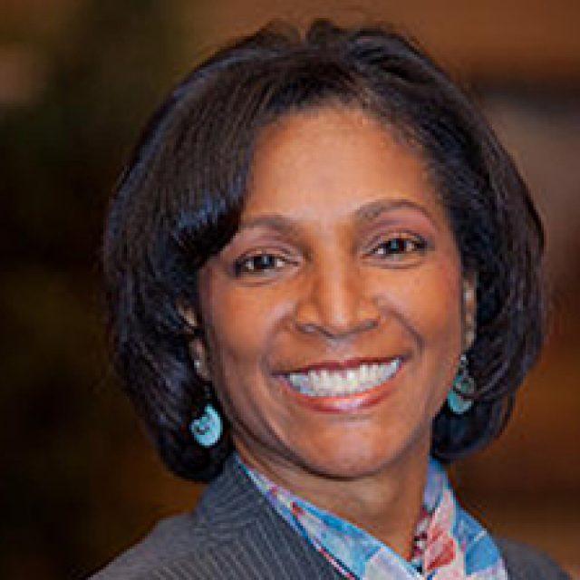 Deborah Moody