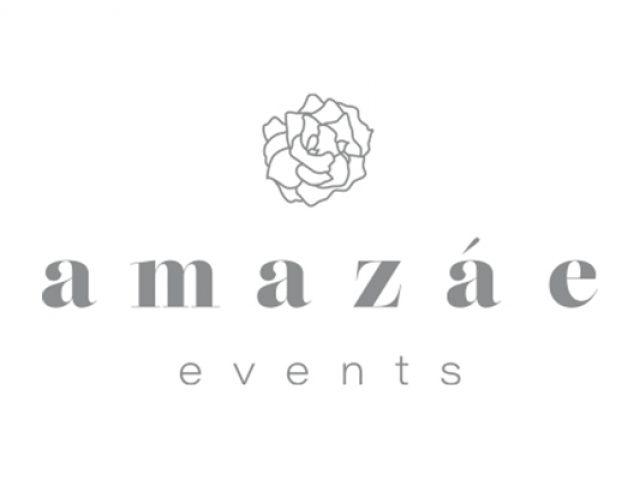 Amazae